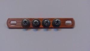شینه نول 4 پیچ